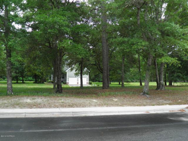 9213 Shaw Lane SW, Calabash, NC 28467 (MLS #100170640) :: RE/MAX Essential