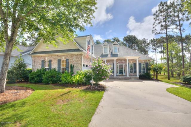 3467 Haskell Lane SE, Southport, NC 28461 (MLS #100170706) :: Century 21 Sweyer & Associates