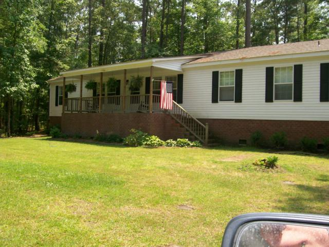139 Sunset Avenue, Merritt, NC 28556 (MLS #100170728) :: RE/MAX Essential