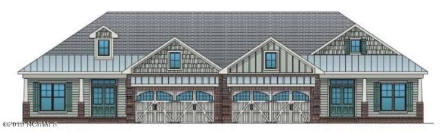 4244 Moorland Lane, Wilmington, NC 28409 (MLS #100170769) :: Century 21 Sweyer & Associates
