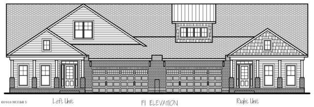 4225 Moorland Lane, Wilmington, NC 28409 (MLS #100170771) :: Century 21 Sweyer & Associates