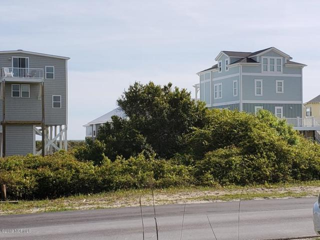 288 Mccray Street, Holden Beach, NC 28462 (MLS #100170772) :: RE/MAX Elite Realty Group