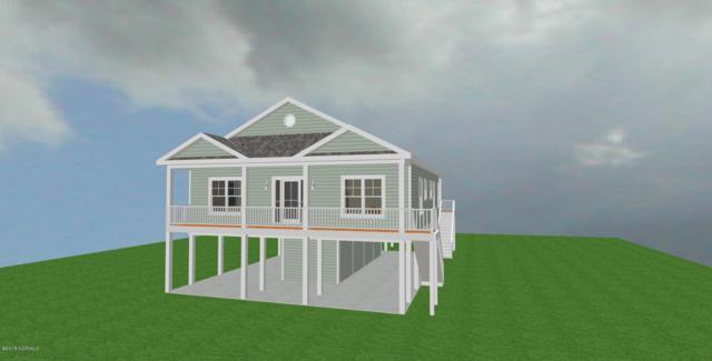 2748 Sea Vista Drive SW, Supply, NC 28462 (MLS #100170862) :: SC Beach Real Estate