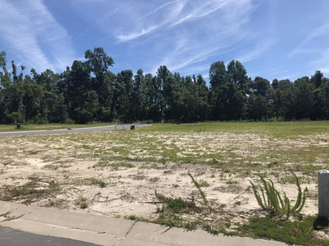 Lot 267 Sailor Sky Way, Hampstead, NC 28443 (MLS #100170876) :: The Bob Williams Team