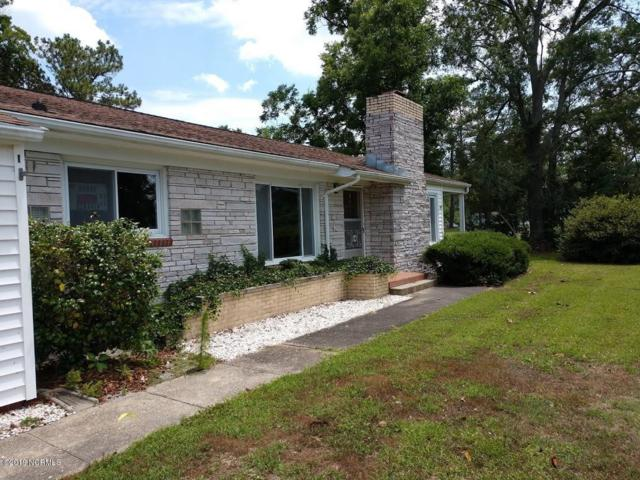 19969 Nc Hwy 55 Suite/Unit #, Merritt, NC 28556 (MLS #100170880) :: RE/MAX Essential