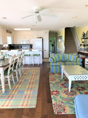 1824 E Main Street B, Sunset Beach, NC 28468 (MLS #100171061) :: The Pistol Tingen Team- Berkshire Hathaway HomeServices Prime Properties