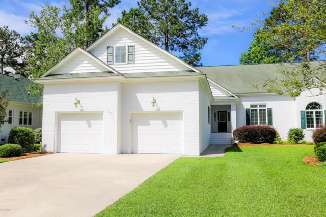 125 St Gallen Court, New Bern, NC 28562 (MLS #100171142) :: Donna & Team New Bern