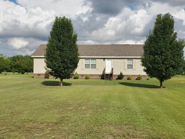 620 Potato House Road, Clinton, NC 28328 (MLS #100171143) :: Courtney Carter Homes