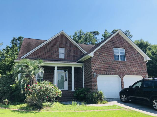 1010 Mandevilla Court, Wilmington, NC 28409 (MLS #100171193) :: Vance Young and Associates