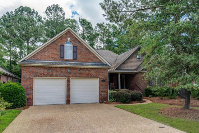 1428 Stonehaven Court, Wilmington, NC 28411 (MLS #100171418) :: Donna & Team New Bern