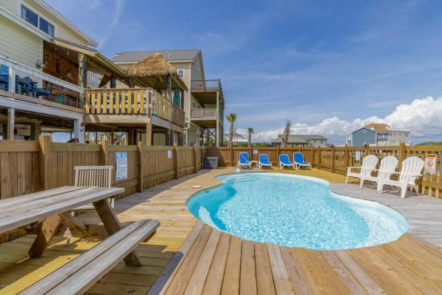 1601 New River Inlet Road, North Topsail Beach, NC 28460 (MLS #100171421) :: The Oceanaire Realty