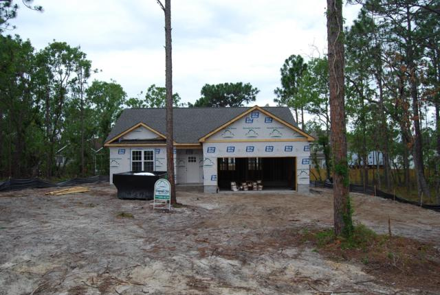 1070 Pierce Road, Southport, NC 28461 (MLS #100171443) :: The Bob Williams Team