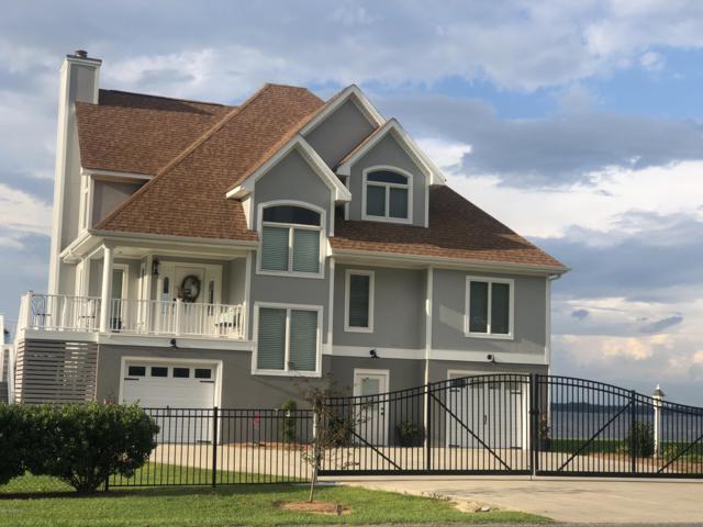 171 Down Shore Road, Blounts Creek, NC 27814 (MLS #100171651) :: Lynda Haraway Group Real Estate