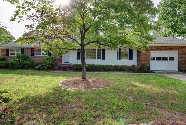 37 S Cardinal Drive, Wilmington, NC 28403 (MLS #100171694) :: RE/MAX Elite Realty Group