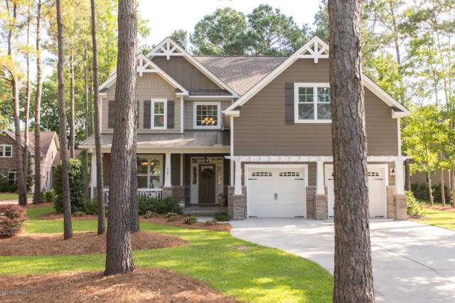 927 Grandview Drive, Hampstead, NC 28443 (MLS #100171733) :: RE/MAX Essential