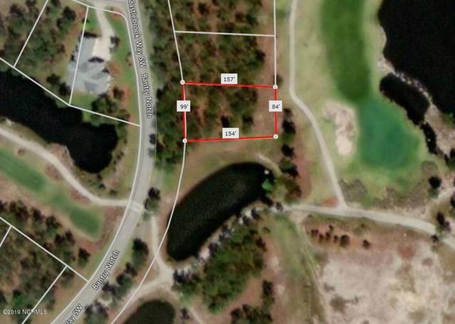 6342 Castlebrook Way SW, Ocean Isle Beach, NC 28469 (MLS #100171836) :: The Keith Beatty Team