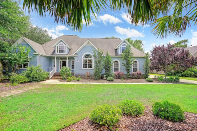 6316 Sugar Pine Drive, Wilmington, NC 28412 (MLS #100171843) :: RE/MAX Elite Realty Group