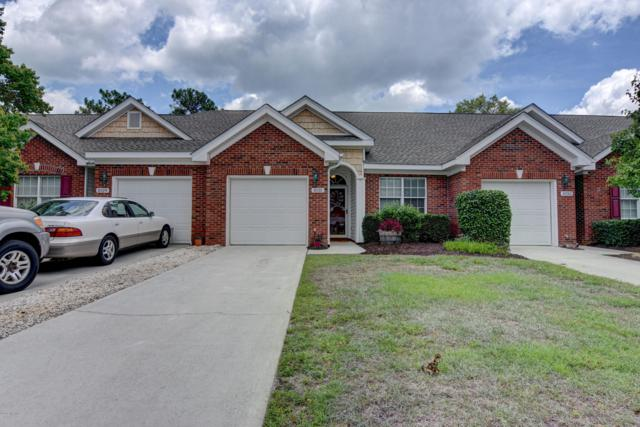 1031 Avenshire Circle, Wilmington, NC 28412 (MLS #100171894) :: RE/MAX Elite Realty Group