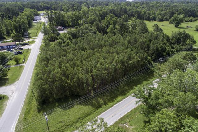 Tbd Sneads Ferry Road, Sneads Ferry, NC 28460 (MLS #100171899) :: Courtney Carter Homes