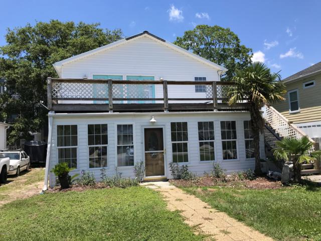 Address Not Published, Carolina Beach, NC 28428 (MLS #100171950) :: RE/MAX Elite Realty Group