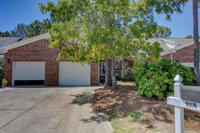 9306 Long Putt Court, Wilmington, NC 28412 (MLS #100172008) :: The Keith Beatty Team