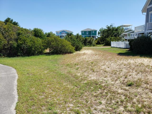 1034 Tide Ridge Drive, Holden Beach, NC 28462 (MLS #100172061) :: RE/MAX Elite Realty Group