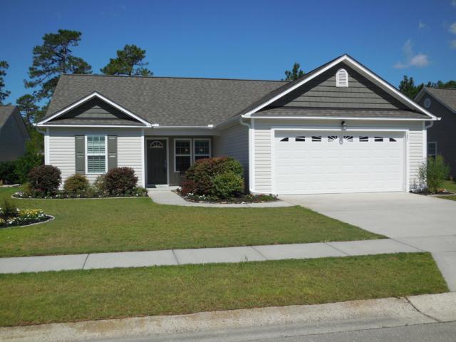 183 Tylers Cove Way, Winnabow, NC 28479 (MLS #100172072) :: RE/MAX Elite Realty Group