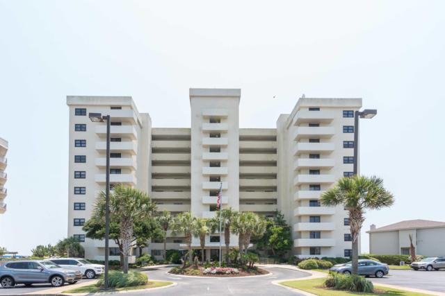 1704 N Lumina Avenue 2A, Wrightsville Beach, NC 28480 (MLS #100172096) :: RE/MAX Elite Realty Group