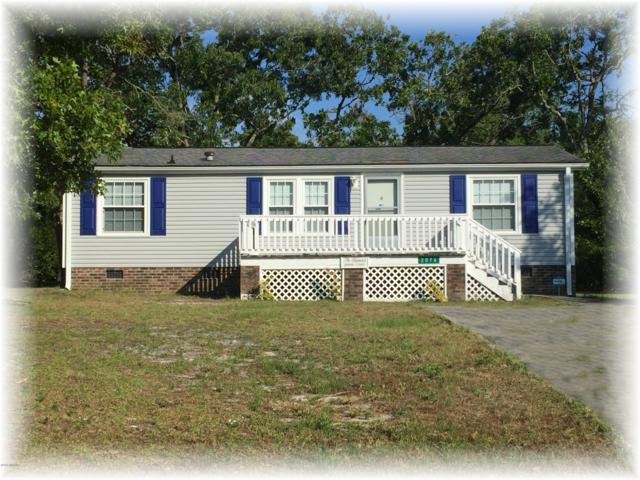 2076 Trout Avenue SW, Supply, NC 28462 (MLS #100172102) :: RE/MAX Essential