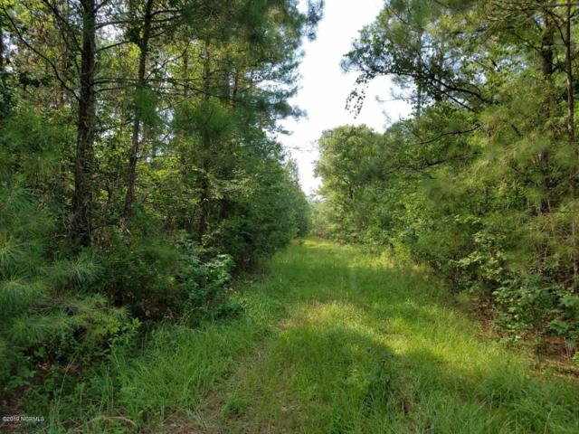 0 Longs Circle Drive, Nakina, NC 28455 (MLS #100172115) :: The Oceanaire Realty