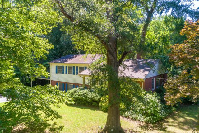 134 E Longmeadow Road, Greenville, NC 27858 (MLS #100172151) :: Courtney Carter Homes