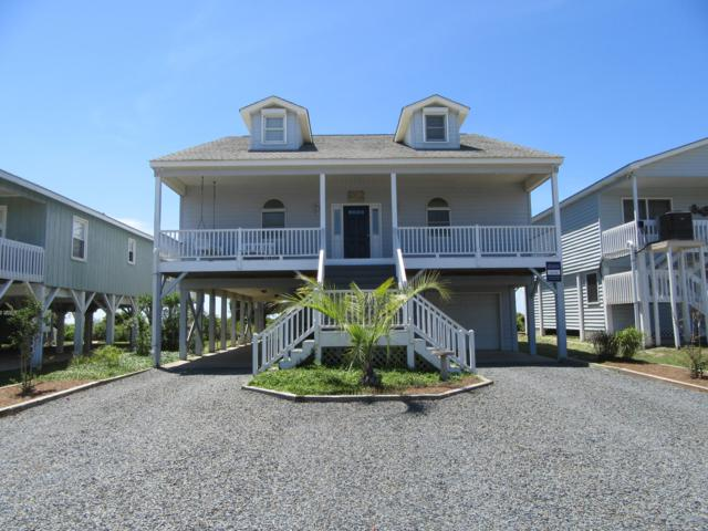 204 E Main Street E, Sunset Beach, NC 28468 (MLS #100172207) :: RE/MAX Essential