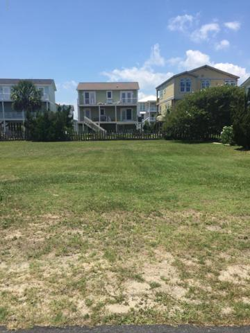 117 Marsh Walk Walk, Holden Beach, NC 28462 (MLS #100172211) :: RE/MAX Essential