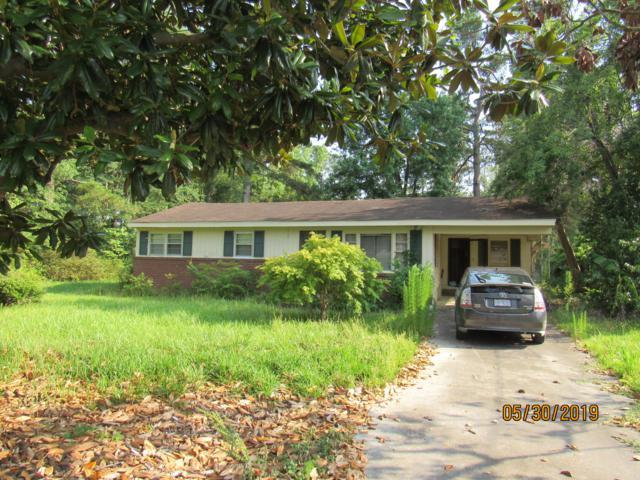 98 Oak Street, Whiteville, NC 28472 (MLS #100172407) :: The Keith Beatty Team