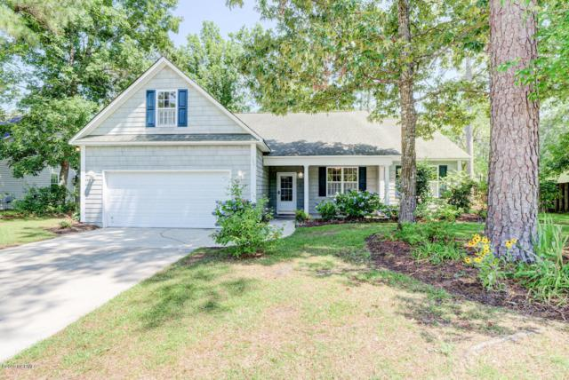 103 Kinsey Court, Hampstead, NC 28443 (MLS #100172518) :: RE/MAX Essential