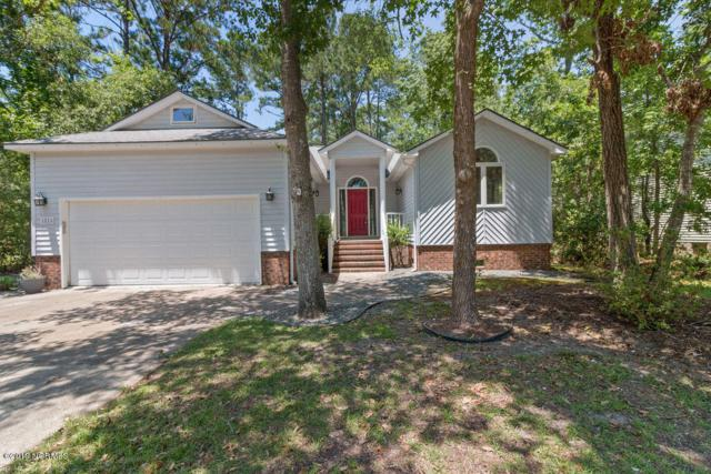 1816 Harbourside Drive, New Bern, NC 28560 (MLS #100172580) :: RE/MAX Elite Realty Group