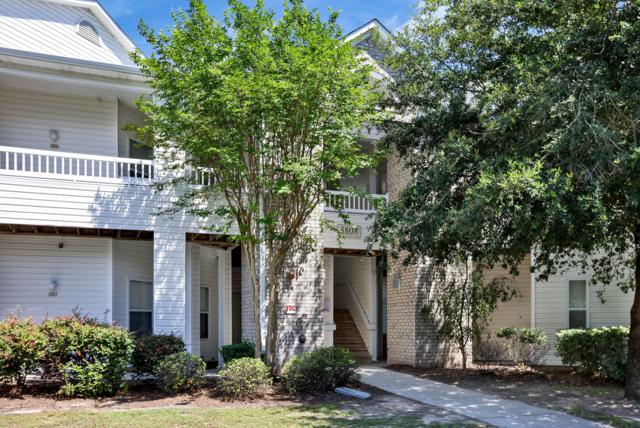 3808 River Front Place #202, Wilmington, NC 28412 (MLS #100172679) :: Lynda Haraway Group Real Estate