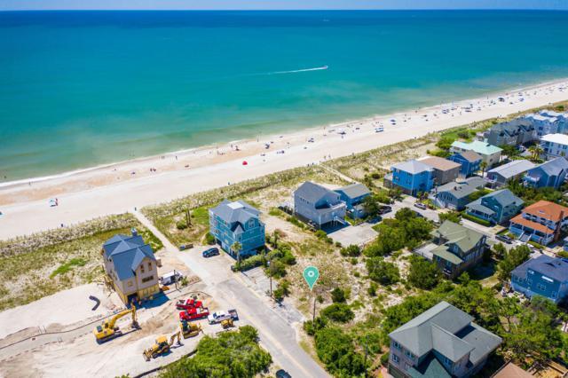 12 E Raleigh Street, Wrightsville Beach, NC 28480 (MLS #100172704) :: Coldwell Banker Sea Coast Advantage