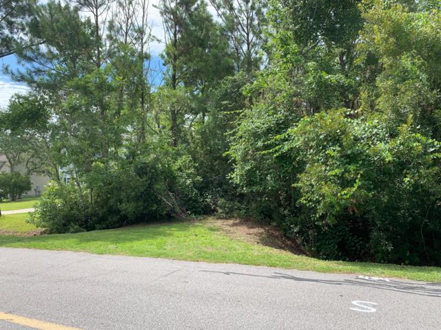 434 Chadwick Shores Drive, Sneads Ferry, NC 28460 (MLS #100172830) :: The Cheek Team
