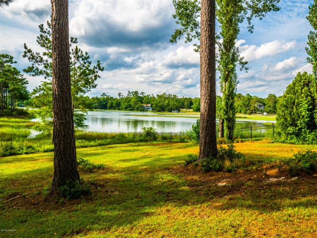 2209 Masons Point Place, Wilmington, NC 28405 (MLS #100172943) :: The Keith Beatty Team