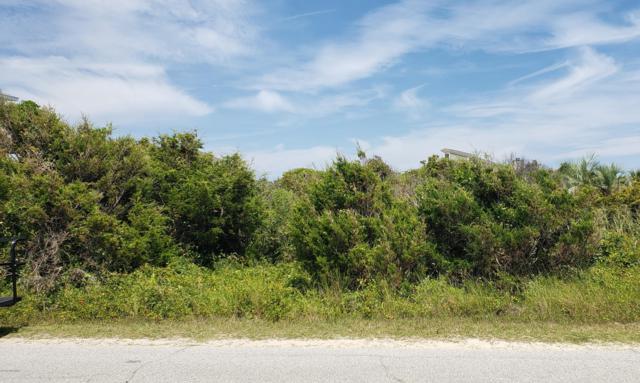 219 W Bald Head, Bald Head Island, NC 28461 (MLS #100173073) :: Lynda Haraway Group Real Estate