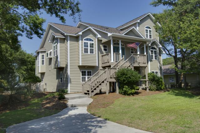 103 Barracuda Court, Emerald Isle, NC 28594 (MLS #100173103) :: Lynda Haraway Group Real Estate