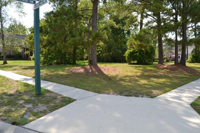 Lot 78 Lot 78 Sect 21 Magnolia Greens, Leland, NC 28451 (MLS #100173271) :: The Cheek Team