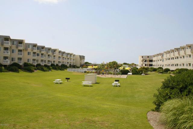 1904 E Fort Macon Road #154, Atlantic Beach, NC 28512 (MLS #100173431) :: Lynda Haraway Group Real Estate