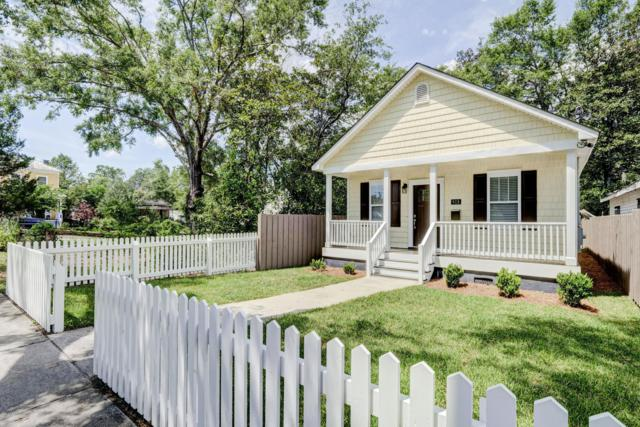 918 S 5th Avenue, Wilmington, NC 28401 (MLS #100173451) :: Lynda Haraway Group Real Estate