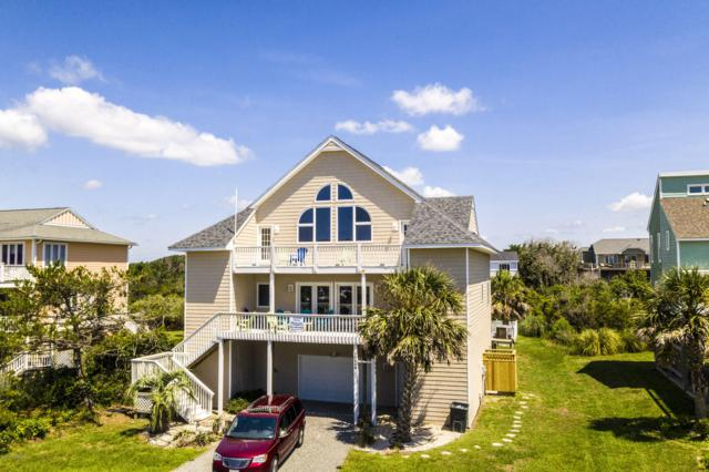 10548 Wyndtree Drive, Emerald Isle, NC 28594 (MLS #100173505) :: The Keith Beatty Team