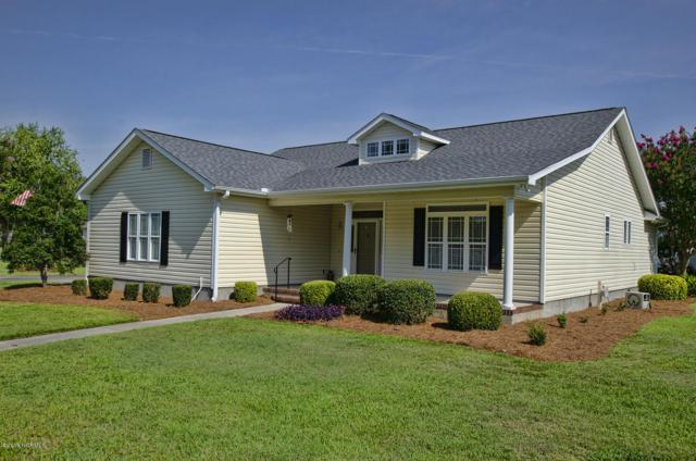 103 Sleepy Court, Morehead City, NC 28557 (MLS #100173770) :: Lynda Haraway Group Real Estate