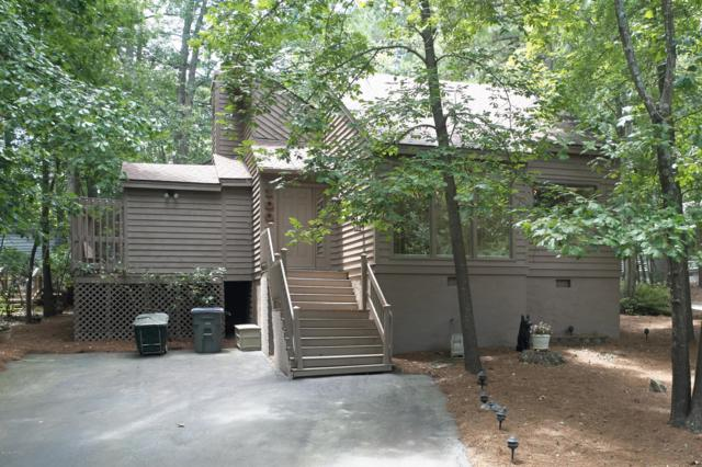 100 Spinnaker Cove, Rocky Mount, NC 27804 (MLS #100173790) :: Lynda Haraway Group Real Estate