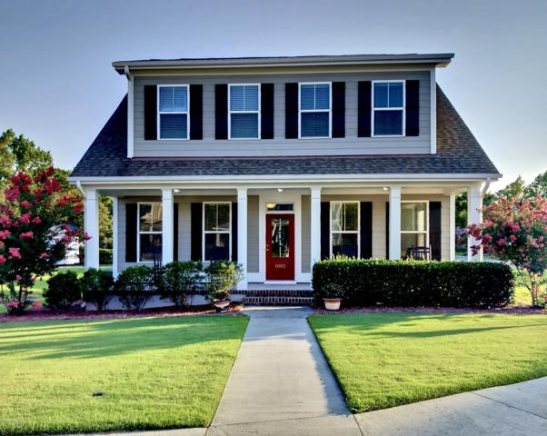 1002 Anchors Bend Way, Wilmington, NC 28411 (MLS #100173825) :: RE/MAX Essential