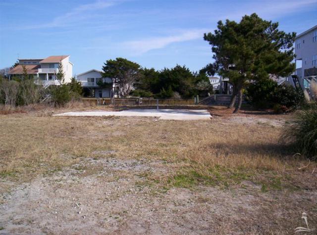 106 Sanford Street, Holden Beach, NC 28462 (MLS #100173826) :: The Cheek Team